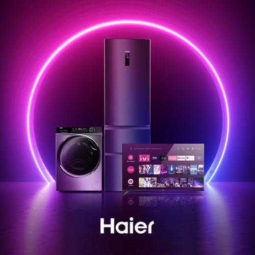Haier Power P10 – купить в интернет магазине: цена 5 990 pуб, характеристики и бесплатная доставка по России