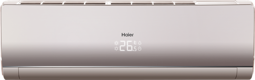 Кондиционер Haier Lightera DC AS18NS4ERA-G