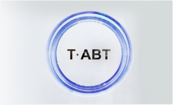 T.ABT